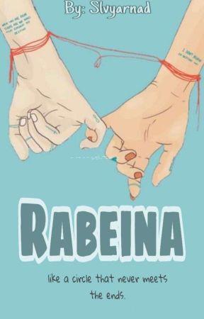 Rabeina by Slvyqd_