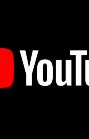 Youtube by GPCuritiba