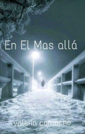 En El Mas alla by valecamachom
