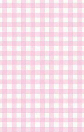 🎀.°୭ 童顔 incorrect : pink fantasy by kqromi