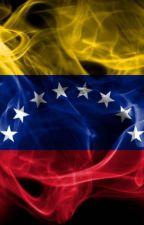 ||30 cosas impresionantes de Venezuela|| by -lokiposa004-