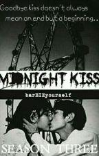 Midnight Kiss Season III ni barBIEyourself