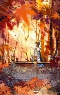 [BHTT] [QT] Nhất Triều Đế Tướng - Kivey Đồ Sinh