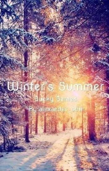 Winter's Summer