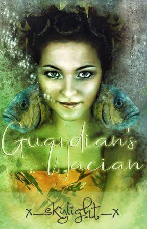 Guardian's Wacian by x_skylight_x