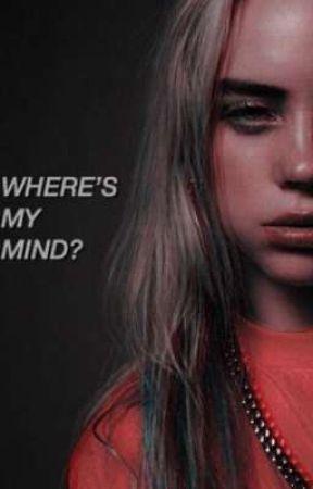 |a little bit depression|  by natahbr