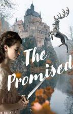 The Promised (Jon Snow) by blah_world