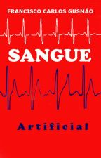 Sangue Artificial by user44388318