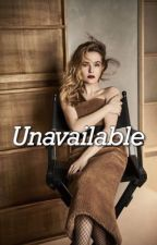 Unavailable {S.S} by Sabrina030_
