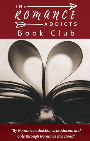 The Romance Addicts Book Club by TheRomanceAddicts
