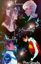Klance In Another Reality by PNGonzalez