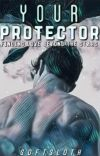 Your Protector ✓ cover