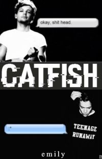 Catfish [l.s] (boyxboy) cover