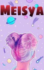 MEISYA by riskarhy_b