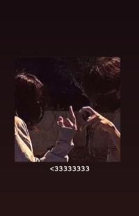 Forever 'til tomorrow cover
