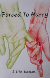Forced To Marry cover