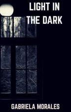 Light in the Dark by GabrielaMoralesRodrg