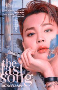 The Last Song • jjk + pjm cover