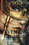 Unveiling The Mask [BTM Book 2] cover