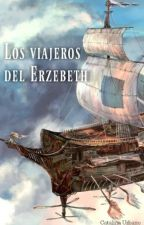 Los viajeros del Erzebeth by CatalinaUrbano3