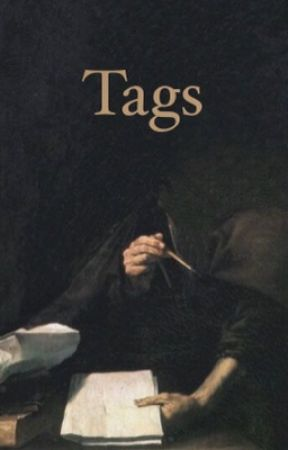 Tags by Myself_17517