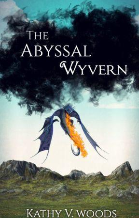 Abyssal Wyvern (Book 2) by Birdpaw