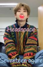 Headspace (svt agere) by softlilwonu