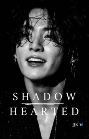 SHADOW HEARTED | jjk. by vperiago
