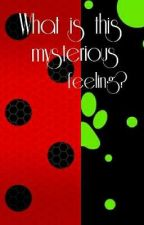 What is this mysterious feeling? [COMPLETED] by marichat_furlife