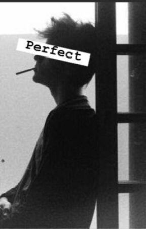 Perfect by mads_create