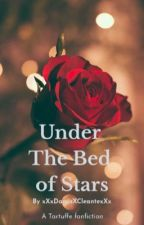 Under The Bed Of Stars by xXxDamisXCleantexXx
