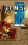 Pahit Manis cover