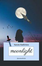 moonlight by animeblush