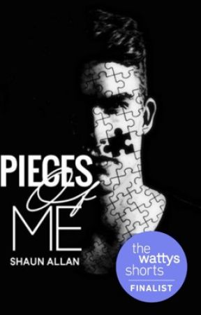 Pieces of Me by ShaunAllan