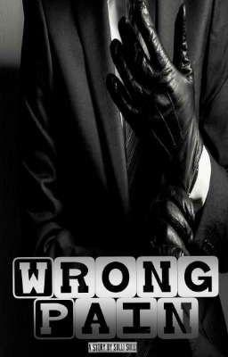 Wrong Pain | Na Jaemin