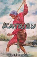 Katribu by tina_blue26