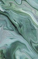 Devan Key Imagines by KayKat814