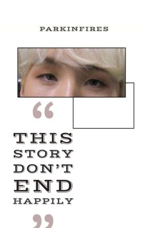 this story don't end happily [BxB] by parkinfires
