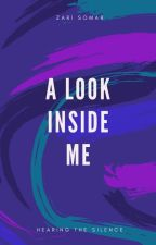 A Look Inside Me by LizzyGreen6