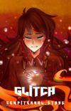 •Glitch•  BNHA  x Other World! Reader  cover