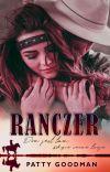 RANCZER cover