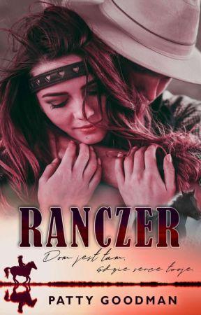 RANCZER by Pati3502