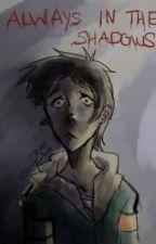 The Joker by Changelink23