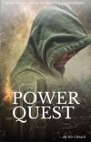 Power Quest cover