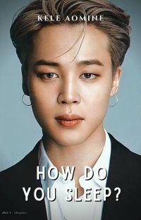 HOW DO YOU SLEEP? | jikook cover