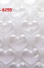Plastik Bubble Pack Hitam Tunjungsekar Malang, 0851-0308-8255 (Tsel) by PenjualPlastikBubble