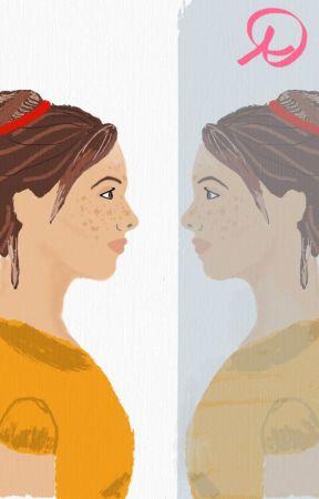 WhattheArgoII's illustrations for writer's meet illustrators by WhattheArgoII