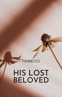 His Lost Beloved cover