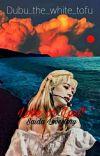 Love or Lust?(SaiDa FF) cover