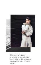 Muse - Kwon Hyuk by mamapeach7